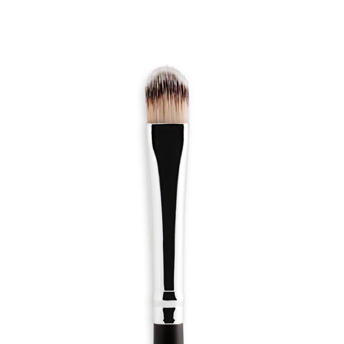 S117 - Pincel Multi Tarefas Profissional Sffumato Beauty