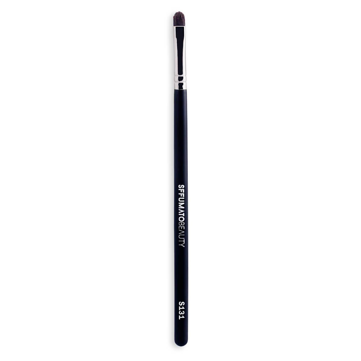 S131 - Pincel Para Batom Profissional Sffumato Beauty
