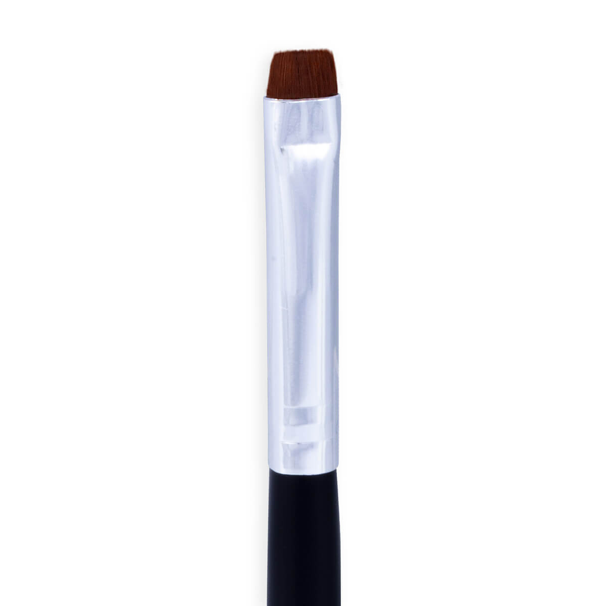S153 - Pincel Para Delinear Profissional Sffumato Beauty