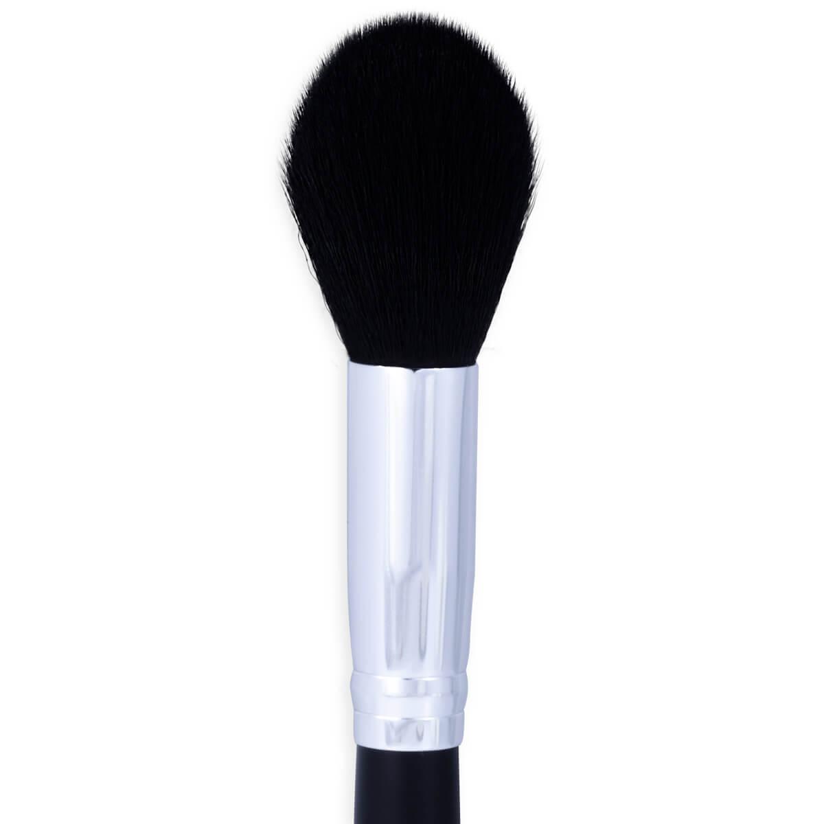 S171 - Pincel Para Iluminador Sffumato Beauty