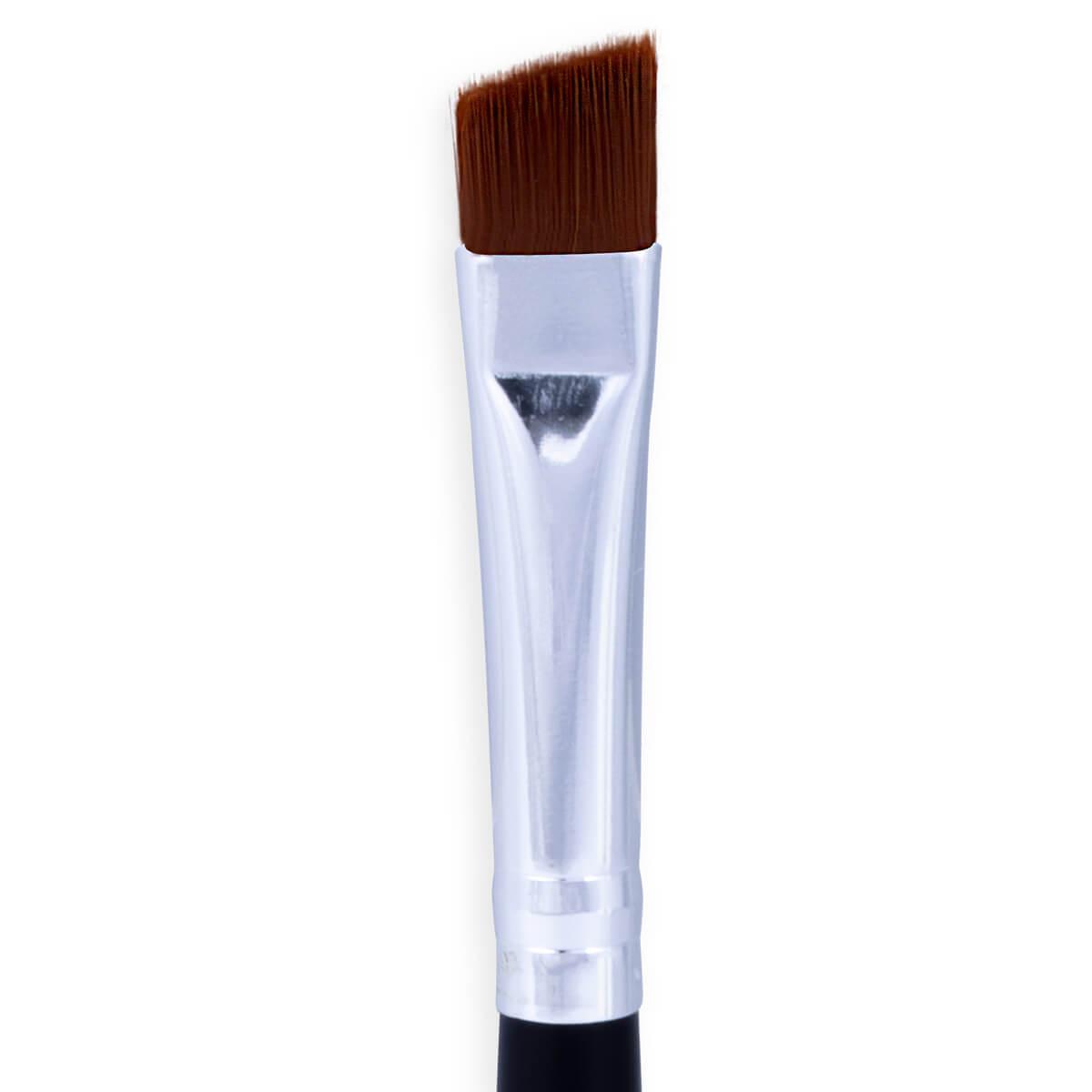 S173 - Pincel Precisão Profissional Sffumato Beauty