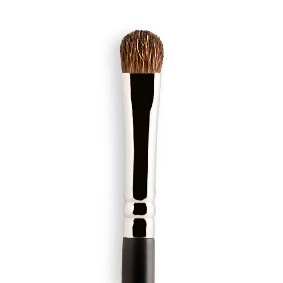 S22 - Pincel De Precisão Para Esfumar Profissional Sffumato Beauty