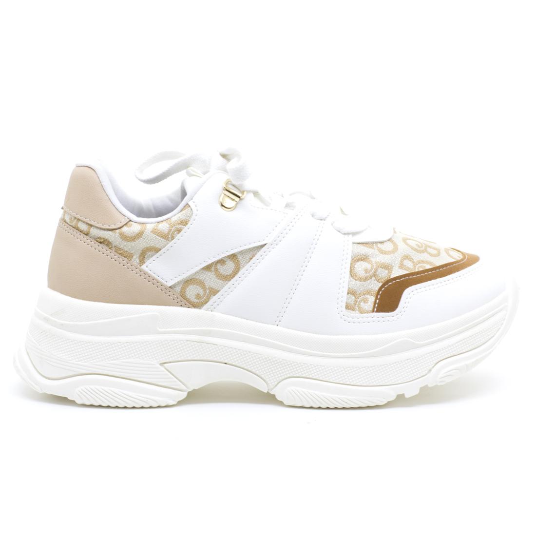 Oxford Feminino - Compre Sapato Oxford Feminino | Dafiti