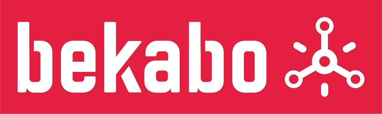 bekabo