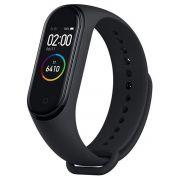 Smartwatch Relógio Inteligente Xiaomi Mi Band 4