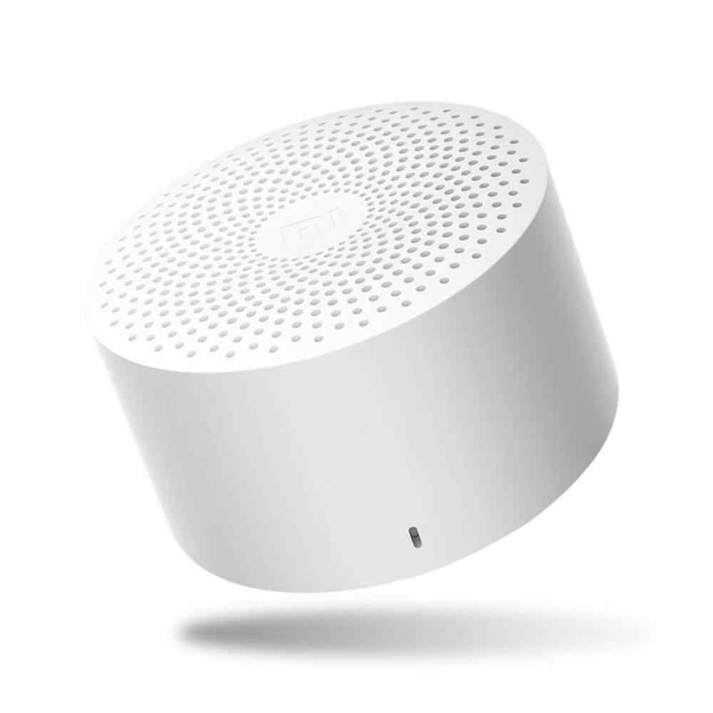 Caixa de Som Bluetooth Portátil Xiaomi Mi Compact Speaker