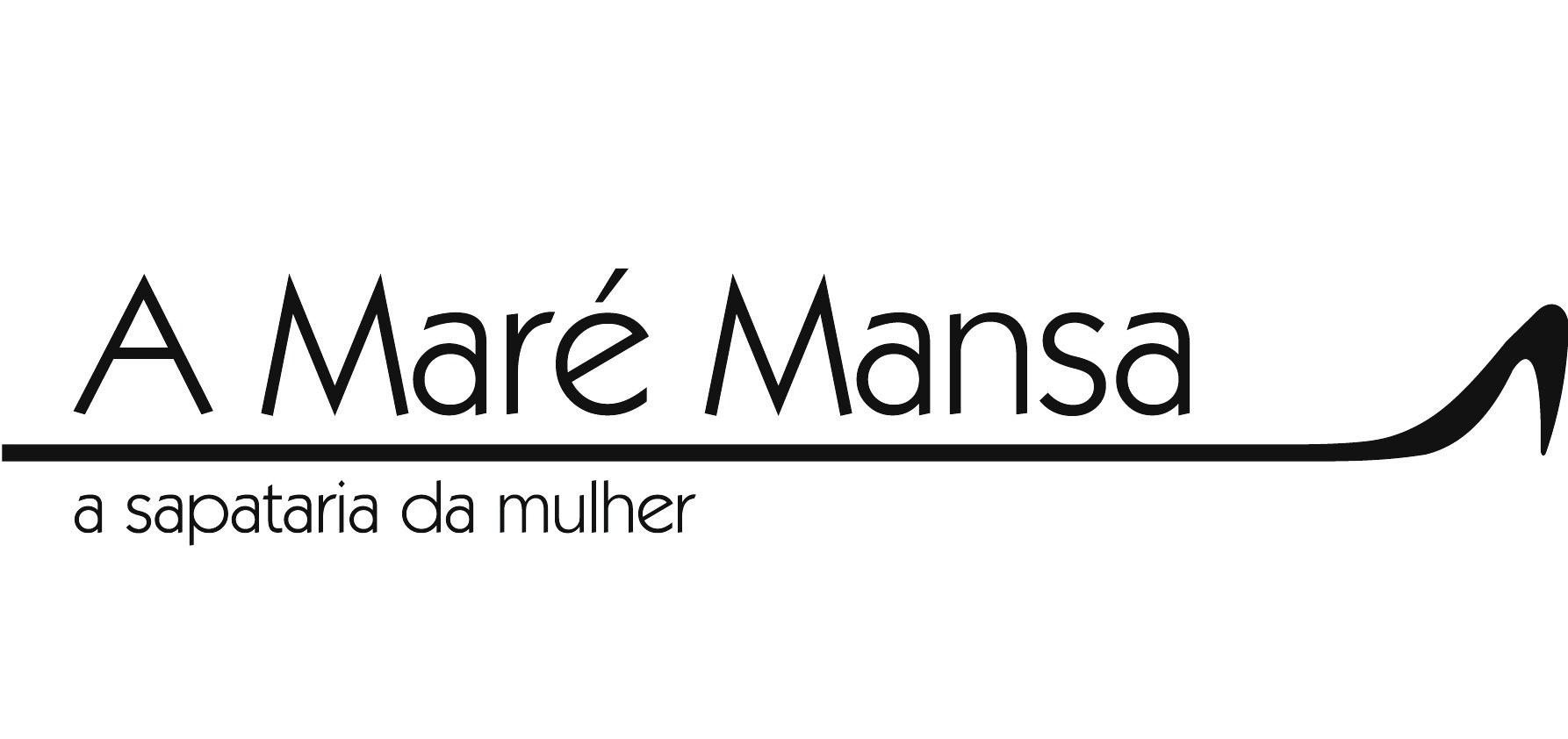 MARÉ CALÇADOS