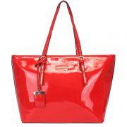 Bolsa Feminina Casual Shopping Bag WJ 44926