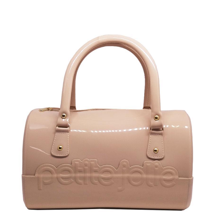 Bolsa Feminina Bau Petite Jolie PJ4381