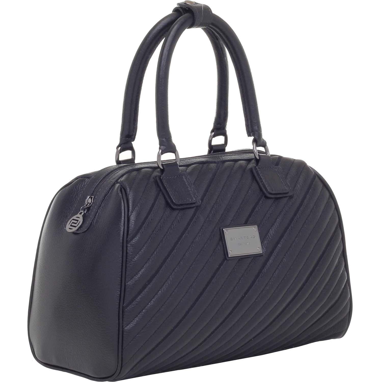 Bolsa Feminina Baú Smartbag 72140.17