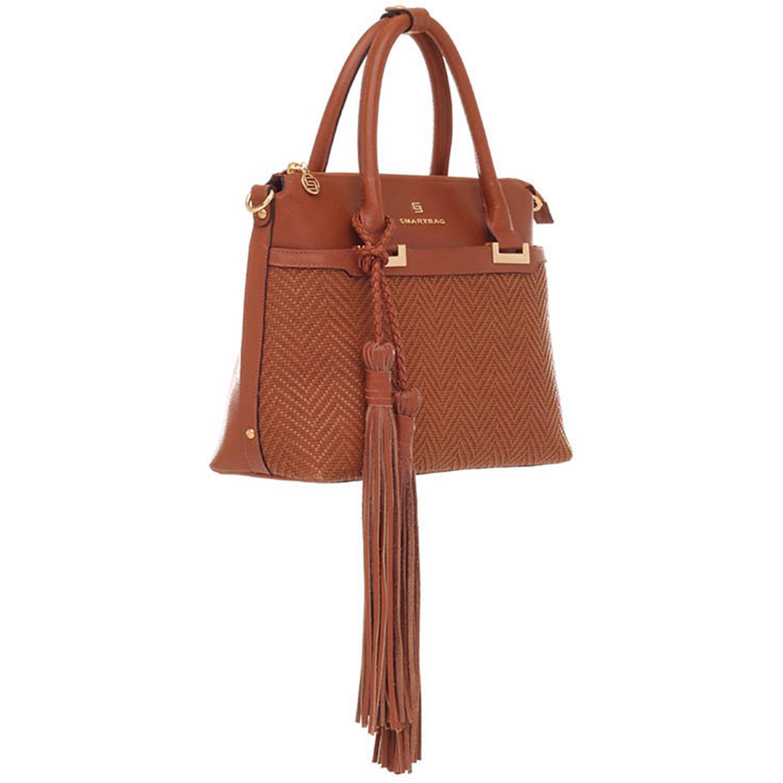 Bolsa Feminina Casual Smartbag 71045.17