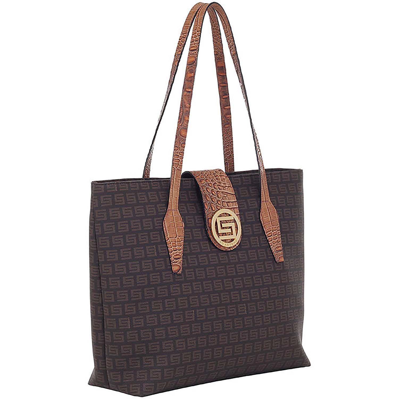 Bolsa Feminina Casual Tiracolo Smartbag 86130.19
