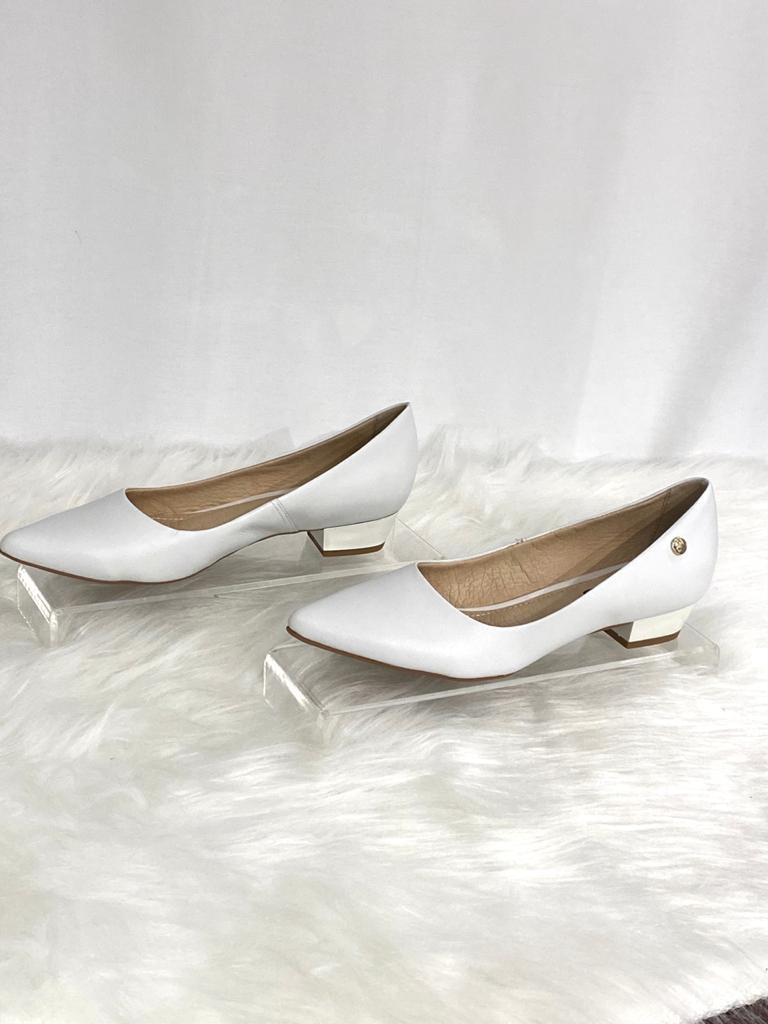 Sapato Feminino Bottero 307508
