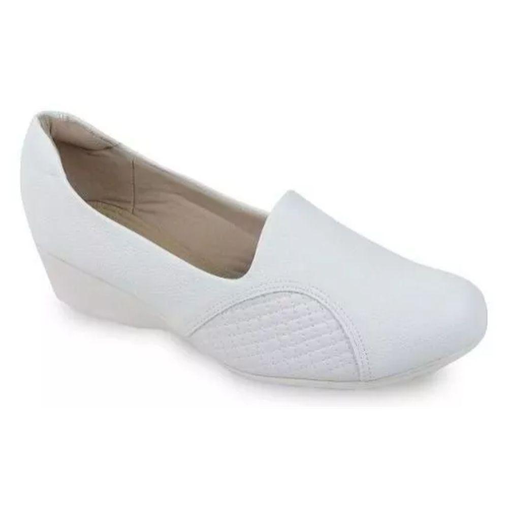 Sapato Feminino Modare 7014229