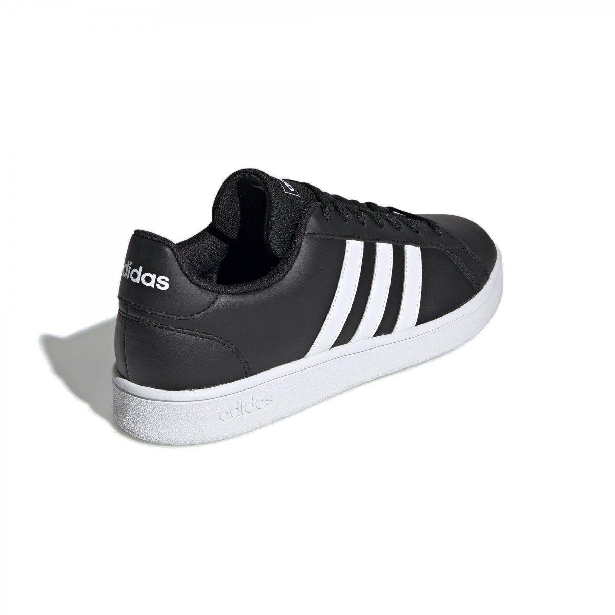 Tênis Feminino Adidas EE7482
