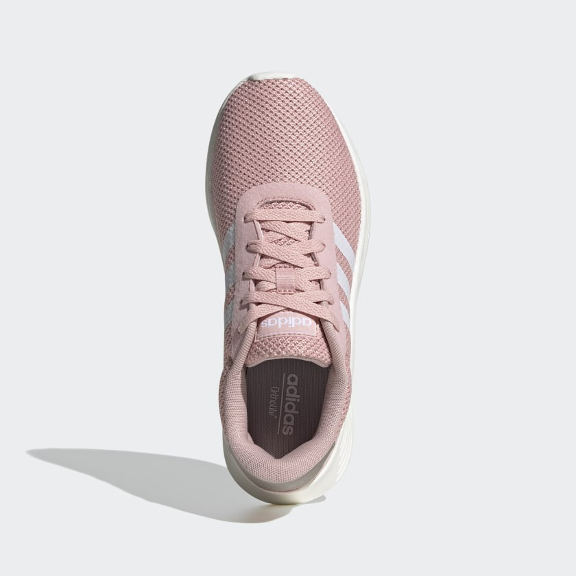 Tênis Feminino Adidas EG3287