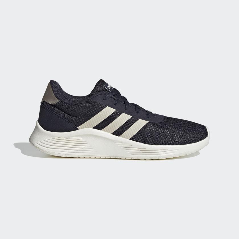 Tênis Feminino Adidas EG3288