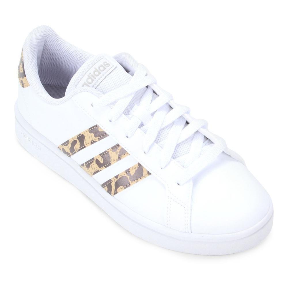 Tênis Feminino Adidas FY8949