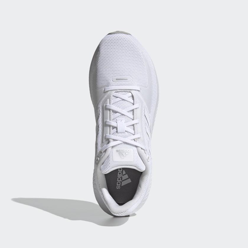 Tênis Feminino Adidas FY9621