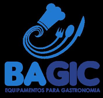 BAGIC GASTRONOMIA