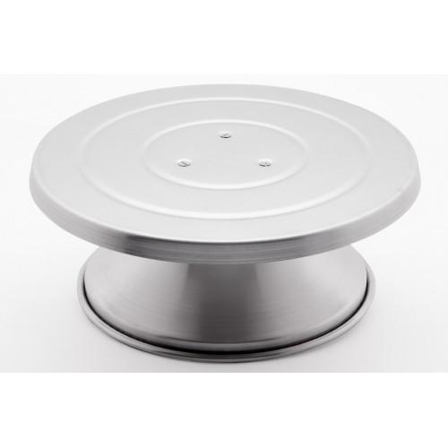 Bailarina de Aluminio 30 cm - Caparroz