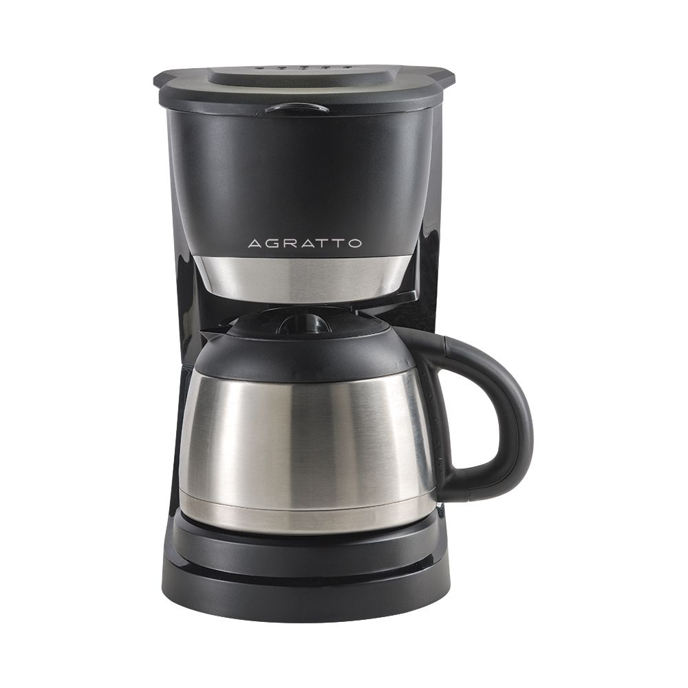 CET-25 Cafeteira Inox Thermo 25X Agratto