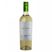 Kaiken Estate Sauvignon Blanc  / Semillón 2019