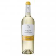 Quinta do Gradil Chardonnay 2018