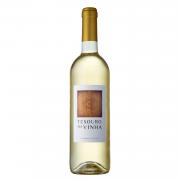 Tesouro da Vinha Branco 2019