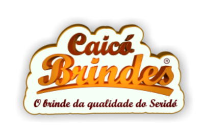 Caicó Brindes
