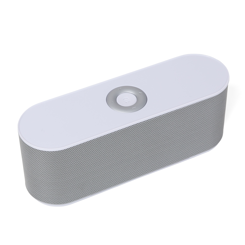 Caixa de Som Multimídia - Ref.: 02015