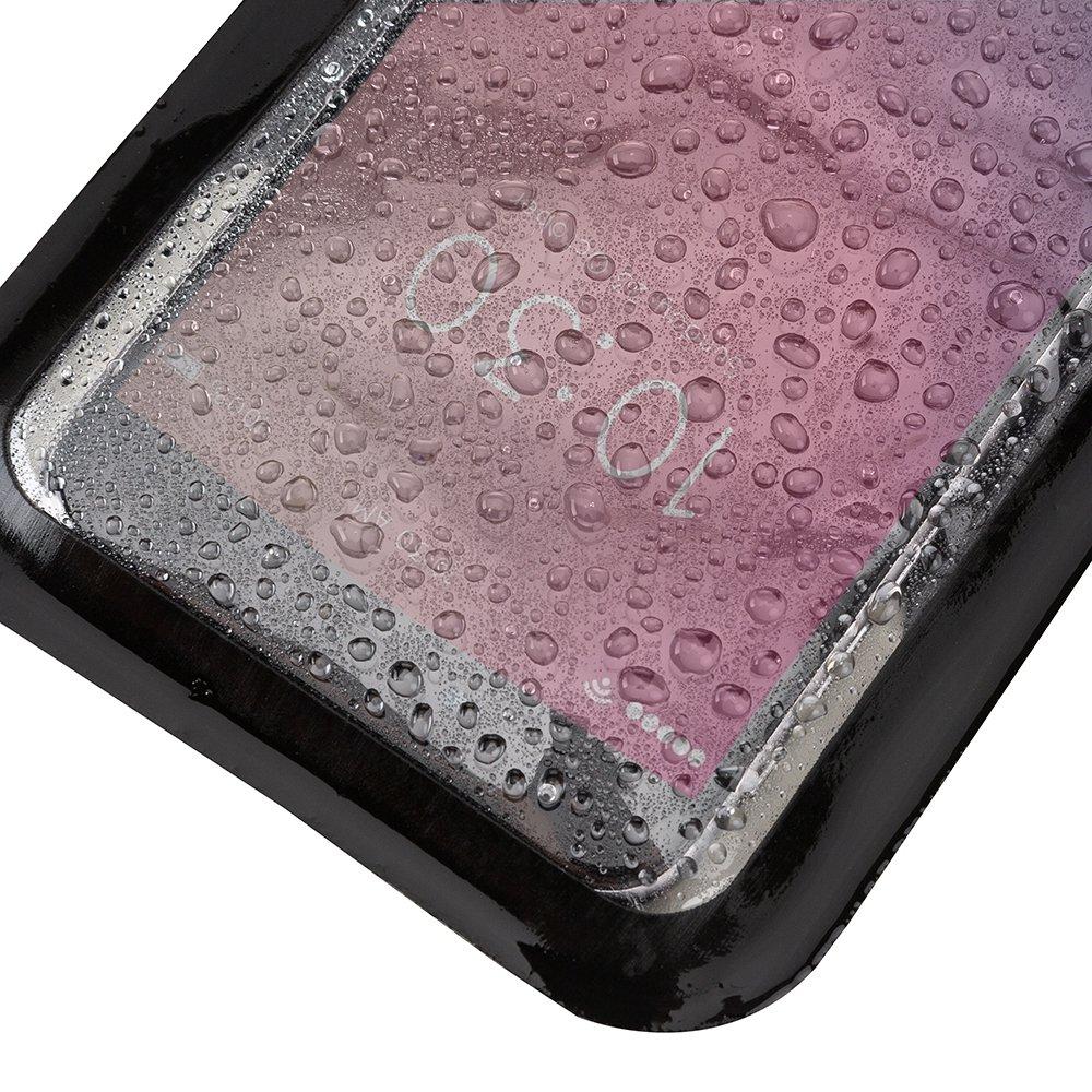 Capa TPU à Prova D'Água para Celular