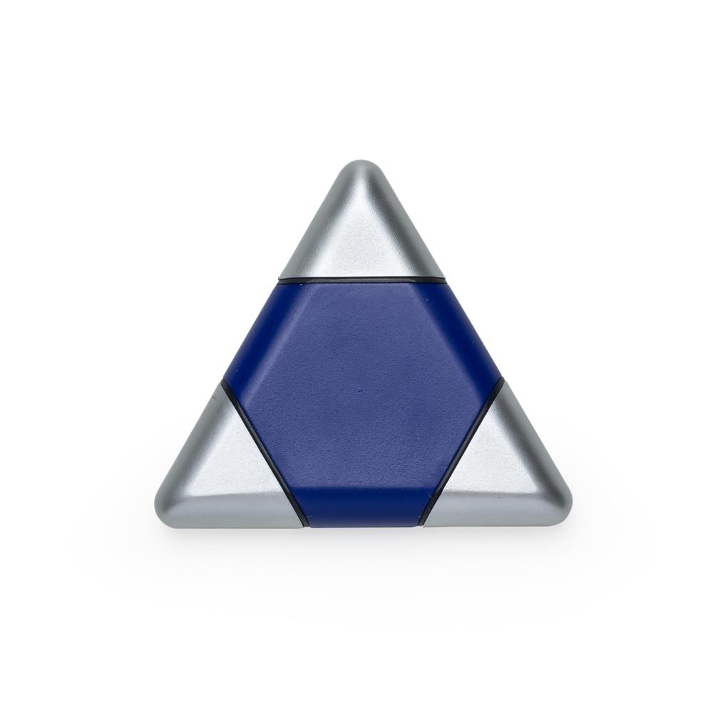Kit Ferramenta Triangulo 3 peças - Ref.: 13732