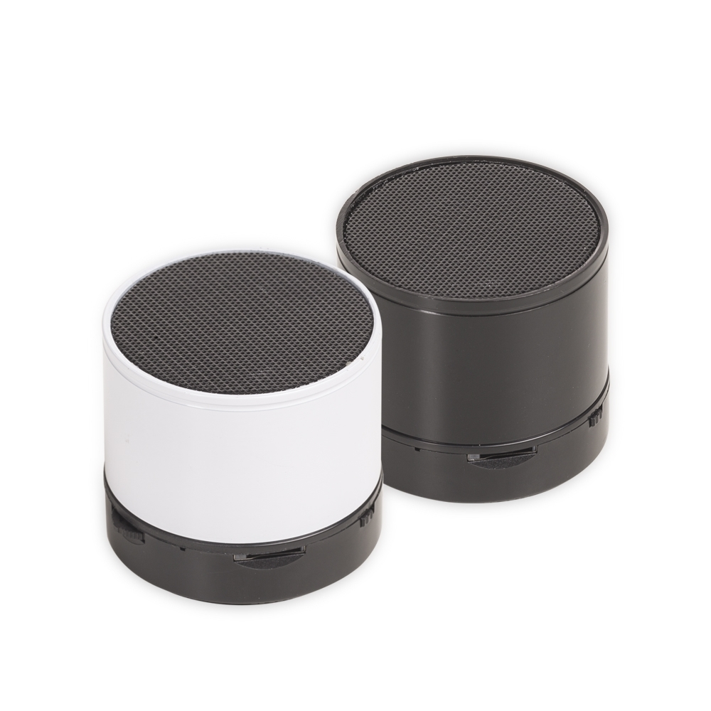 Mini Caixa de Som Multimídia - Ref.: 13905