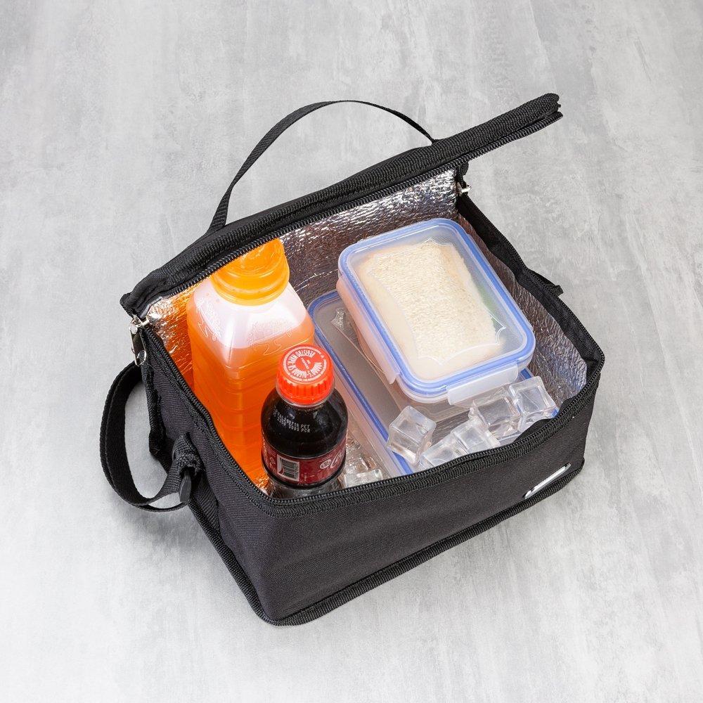 Necessaire Térmica 4 Litros - Ref.: 18503