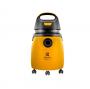 Aspirador de Pó e Água Electrolux GT30N 20 Litros 1300W com Alcance Total de 7,7m