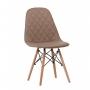 Cadeira Nice Fendi 034 Fratini