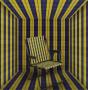 Cadeira Xadrez Mel 2051