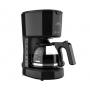 Cafeteira Cadence CAF310 127V