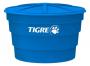 Caixa D'água Tigre 1000 Litros