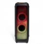 Caixa de Som JBL PartyBox 1000 Com DJ Pad