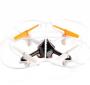 Drone Multilaser Fun Move ES254 Branco/Laranja