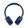 Headphone JBL TUNE 500BT Azul