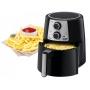 Fritadeira Air Fryer Midea s/ Óleo FRB31 3,5L 127v