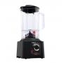 Liquidificador Arno LN60 Power Max PT 127V