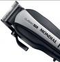 Maquina de Cortar Cabelo Mondial CR03 Classic Pro 127v