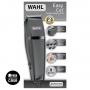 Máquina de Cortar Cabelo Wahl Easy Cut Preto 127v