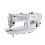 Máquina de Costura Elgin Ind Reta 41RTI1023EM1 Elet