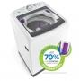 Máquina de Lavar Consul 16Kg Dosagem Extra Econômica e Ciclo Edredom 127v Branca CWL16