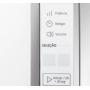 Micro-ondas Brastemp 32 Litros Branco com Painel Integrado 127v Branco BMS45CB